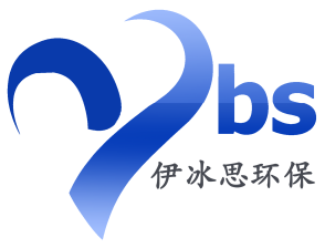 甜瓜app下载杭州移動廁所